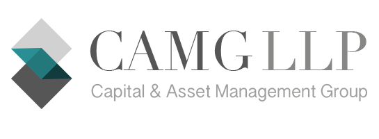 CAMG LLP - Capital & Asset Management Group